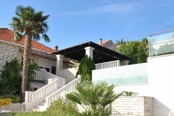 Villa La Vagabonda Orasac