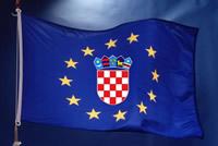 Europa y Croacia